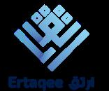 مدرب احمد